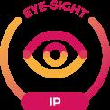 eye-sight-v2-series-1