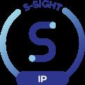 s-sight-v2-series-1